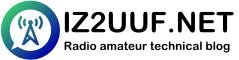 IZ2UUF.NET