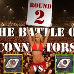 N_vs_PL_round_2