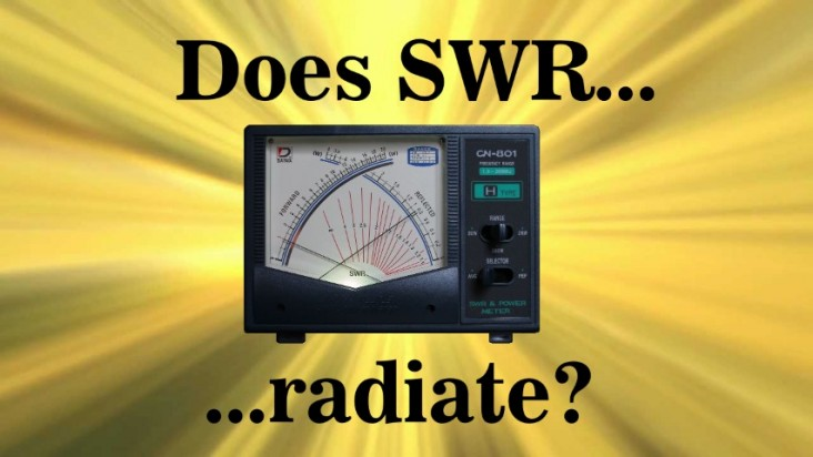 VSWR_line_radiation_myth