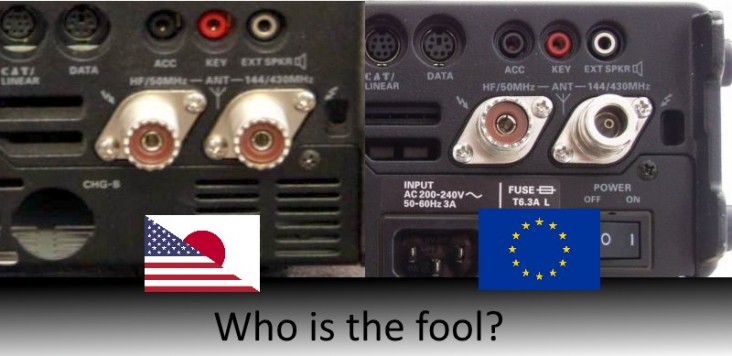 ft897_who_is_the_fool