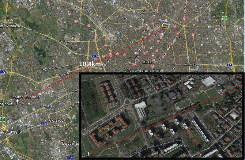 Map_800