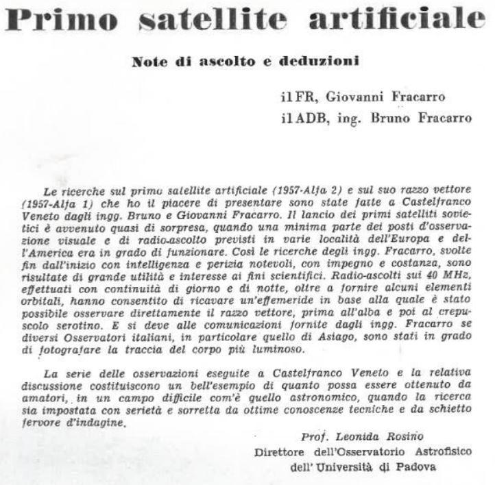 Radio Rivista n.3/1958